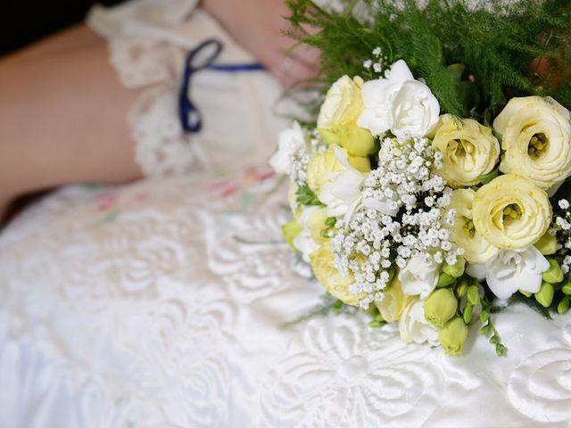 Il matrimonio di Daniele e Andrea a Copparo, Ferrara 11