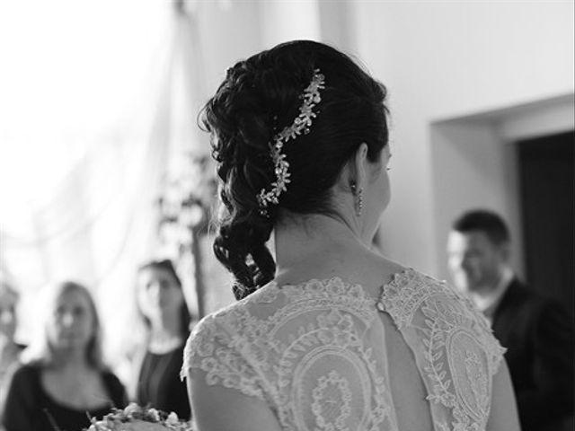 Il matrimonio di Daniele e Andrea a Copparo, Ferrara 23