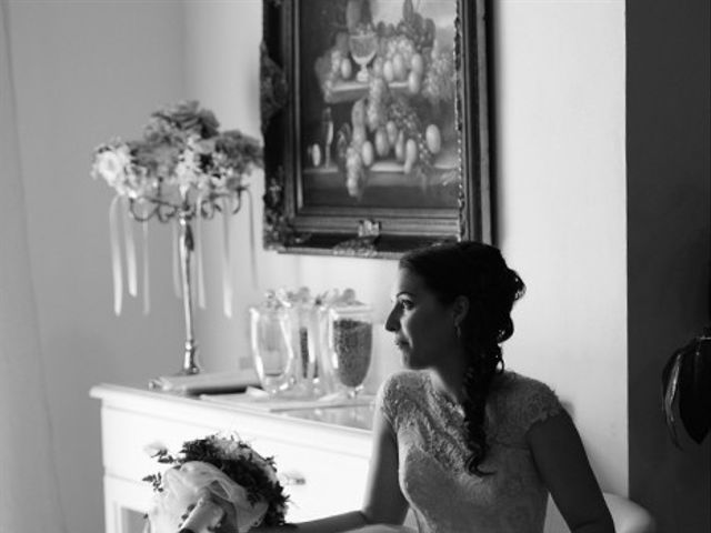 Il matrimonio di Daniele e Andrea a Copparo, Ferrara 24