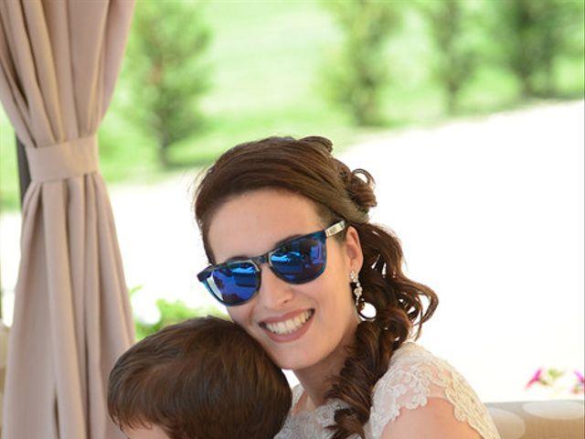 Il matrimonio di Daniele e Andrea a Copparo, Ferrara 25