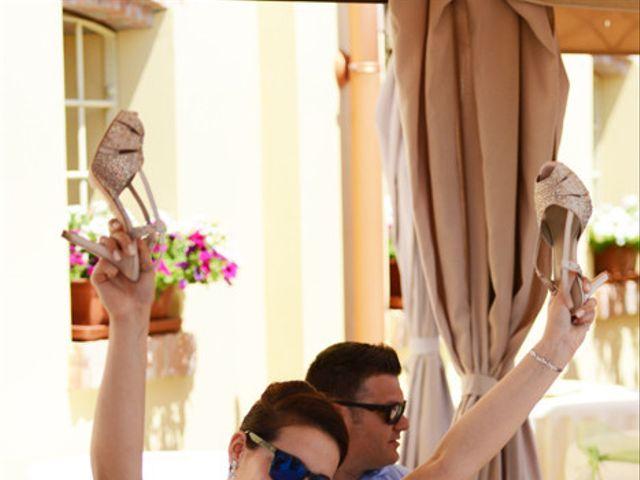 Il matrimonio di Daniele e Andrea a Copparo, Ferrara 26