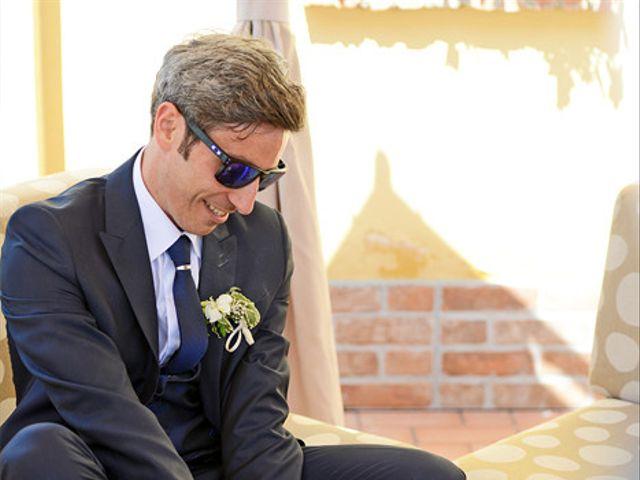 Il matrimonio di Daniele e Andrea a Copparo, Ferrara 29