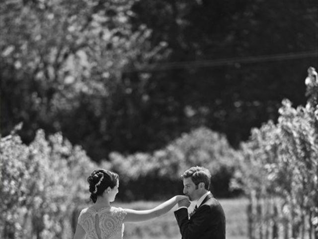 Il matrimonio di Daniele e Andrea a Copparo, Ferrara 36