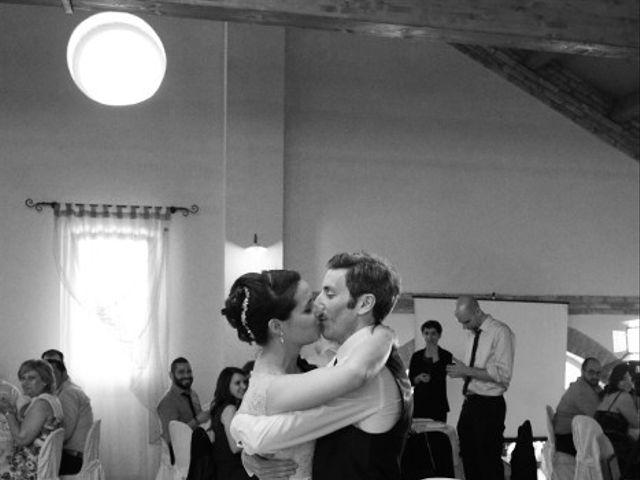 Il matrimonio di Daniele e Andrea a Copparo, Ferrara 40