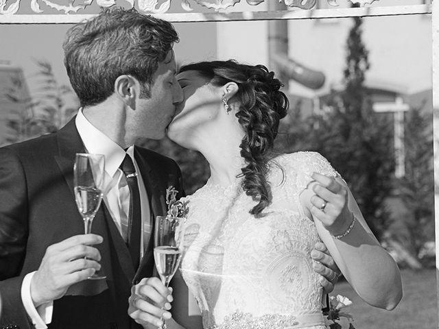 Il matrimonio di Daniele e Andrea a Copparo, Ferrara 48