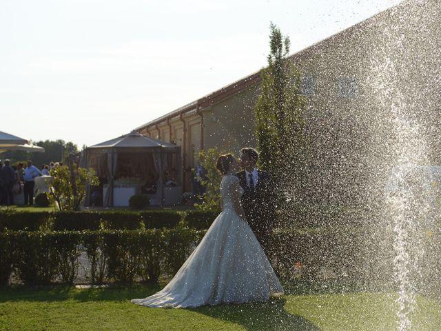 Il matrimonio di Daniele e Andrea a Copparo, Ferrara 51