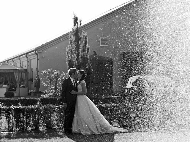 Il matrimonio di Daniele e Andrea a Copparo, Ferrara 52