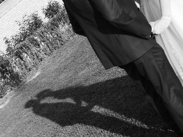 Il matrimonio di Daniele e Andrea a Copparo, Ferrara 53