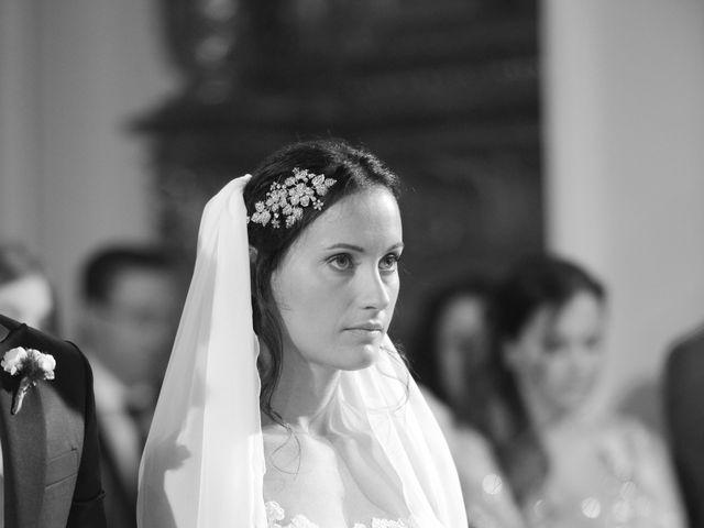 Il matrimonio di Davide e Magda a Modugno, Bari 15