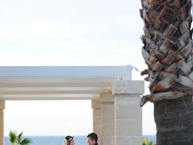 Il matrimonio di Davide e Magda a Modugno, Bari 36