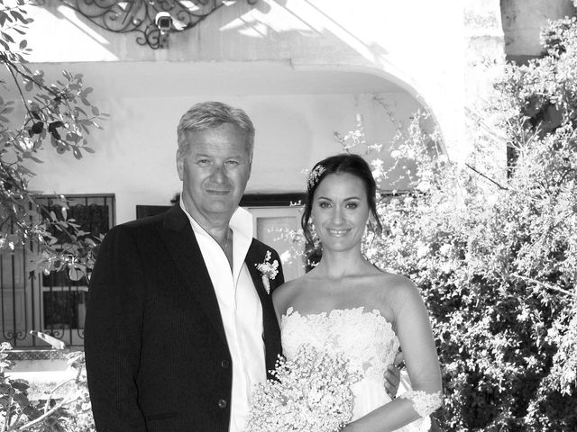 Il matrimonio di Davide e Magda a Modugno, Bari 59