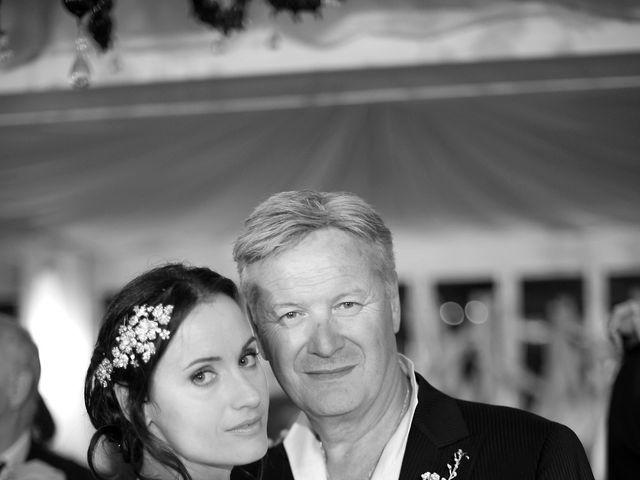 Il matrimonio di Davide e Magda a Modugno, Bari 73