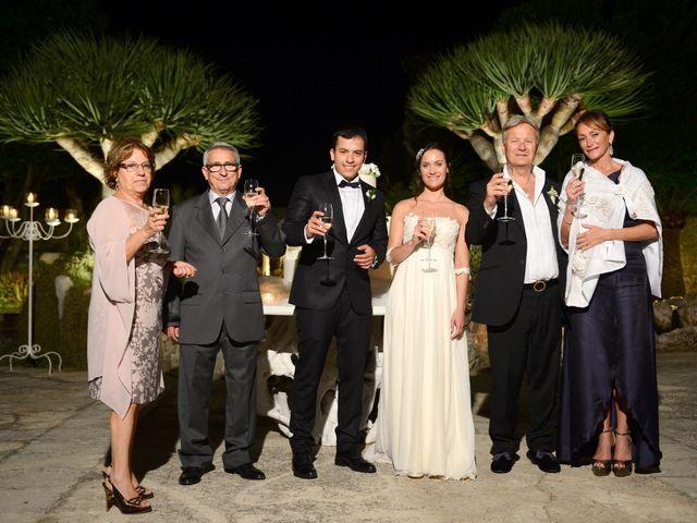 Il matrimonio di Davide e Magda a Modugno, Bari 86