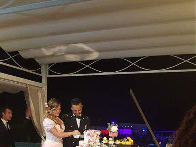 Il matrimonio di Luca e Alessia a Lecce, Lecce 4