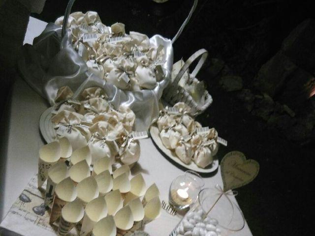 Il matrimonio di Luca  e Stefania  a Santa Marinella, Roma 2