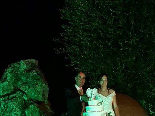 Il matrimonio di Luca  e Stefania  a Santa Marinella, Roma 3