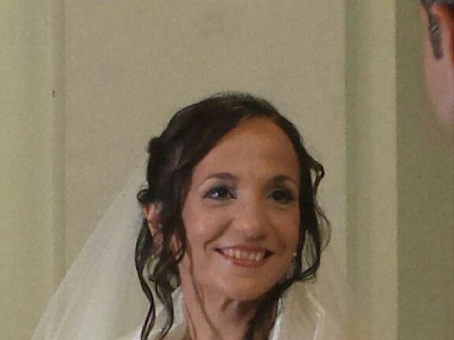 Il matrimonio di Luca  e Stefania  a Santa Marinella, Roma 8