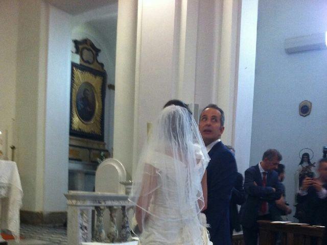 Il matrimonio di Luca  e Stefania  a Santa Marinella, Roma 9