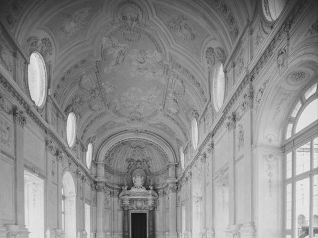 Il matrimonio di Emanuele e Ilenia a San Mauro Torinese, Torino 19