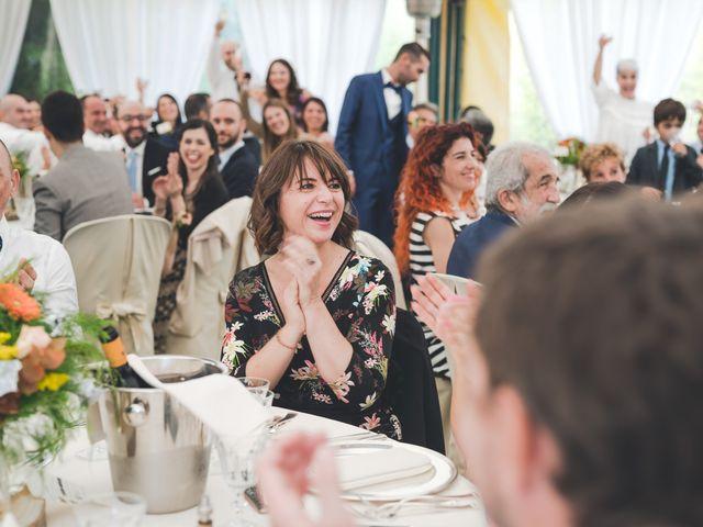 Il matrimonio di Matteo e Roberta a Cagliari, Cagliari 42