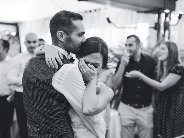 Il matrimonio di Matteo e Roberta a Cagliari, Cagliari 67