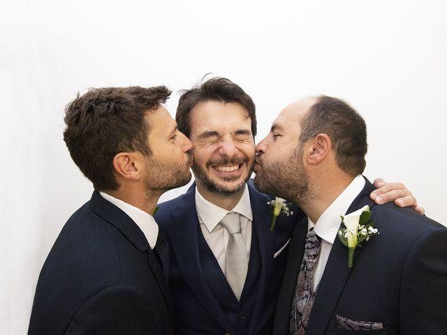 Il matrimonio di Paolo e Serena a Subiaco, Roma 10