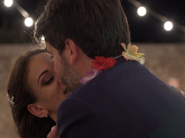 Il matrimonio di Paolo e Serena a Subiaco, Roma 60