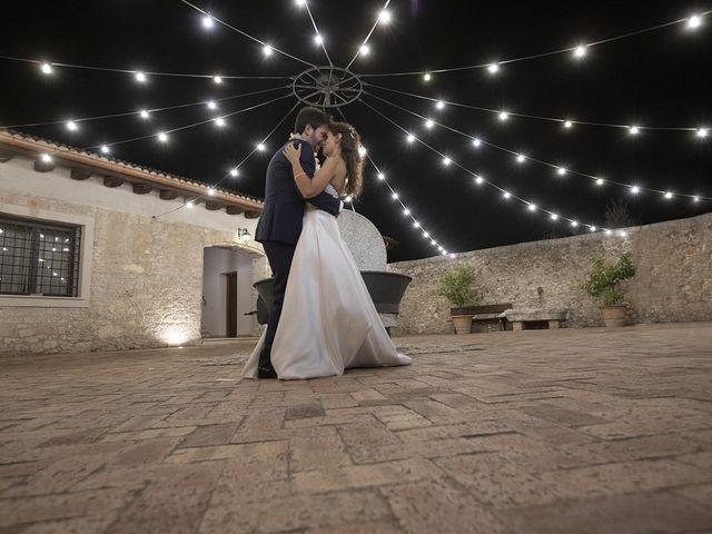 Il matrimonio di Paolo e Serena a Subiaco, Roma 63