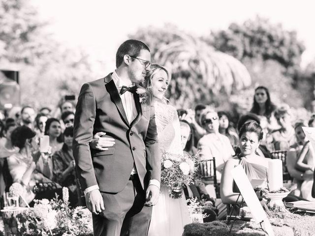 Il matrimonio di Davide e Silvia a Albissola Marina, Savona 18