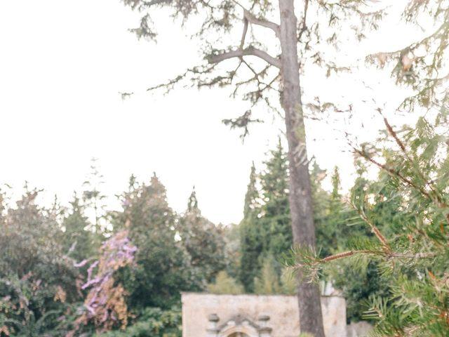 Il matrimonio di Davide e Silvia a Albissola Marina, Savona 25