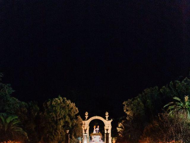 Il matrimonio di Davide e Silvia a Albissola Marina, Savona 32