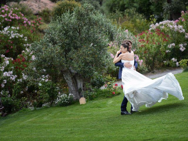 Il matrimonio di Beniamino e Laura a Sersale, Catanzaro 11