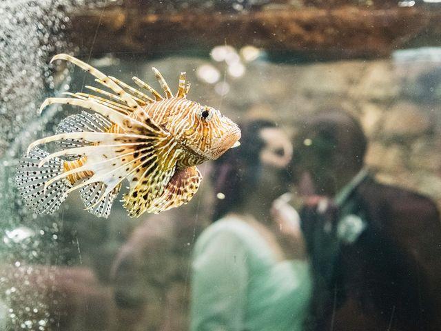 Il matrimonio di Roberto e Alessandra a Taormina, Messina 12