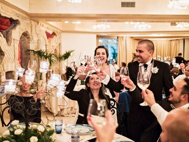 Il matrimonio di Roberto e Alessandra a Taormina, Messina 1