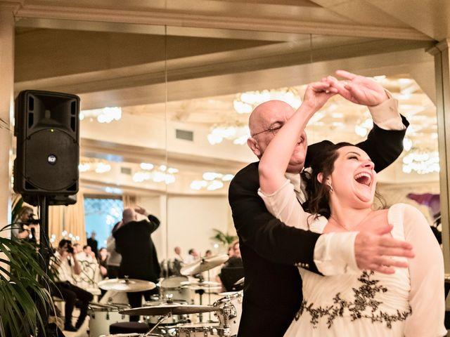 Il matrimonio di Roberto e Alessandra a Taormina, Messina 2