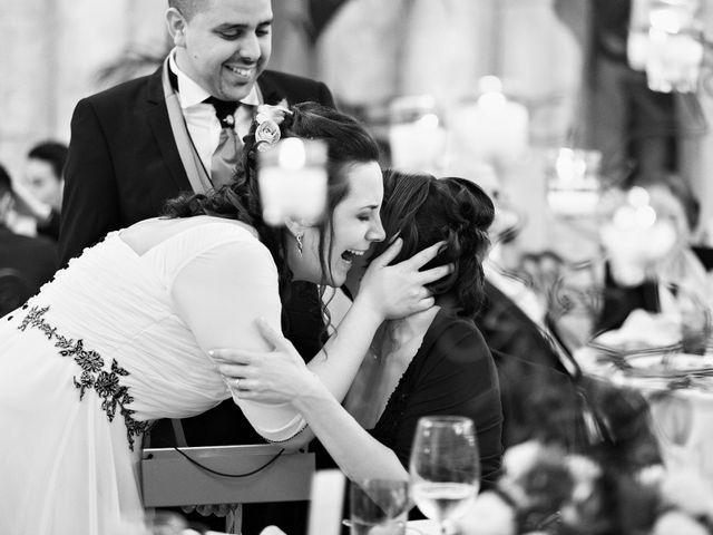 Il matrimonio di Roberto e Alessandra a Taormina, Messina 19