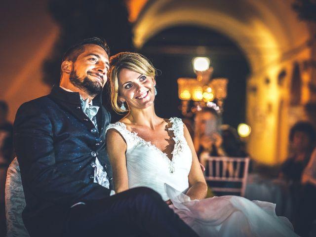 Il matrimonio di Diego e Federica a Pisa, Pisa 32