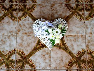 Le nozze di Giovanna e Giuseppe 3