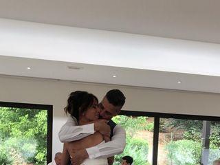 Le nozze di Paola e Jacopo 2