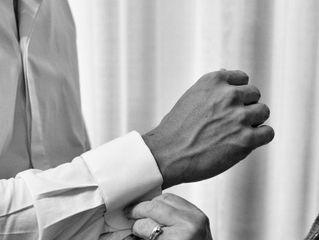 Le nozze di Jennifer e Daniele 2
