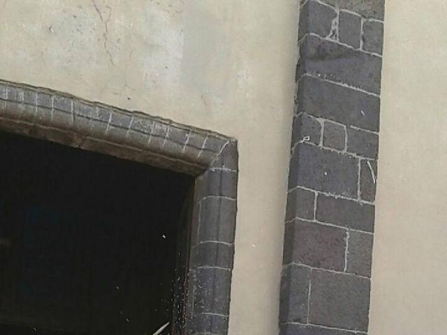 Il matrimonio di Maria Giovanna e Renato Cristian a Seneghe, Oristano 9