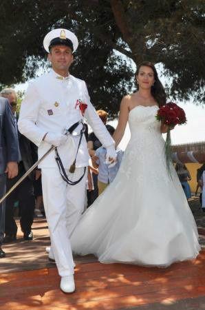 Il matrimonio di Maria Giovanna e Renato Cristian a Seneghe, Oristano 35