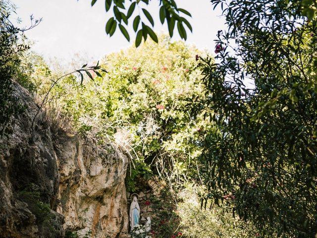 Il matrimonio di Mirko e Genny a Lampedusa e Linosa, Agrigento 3