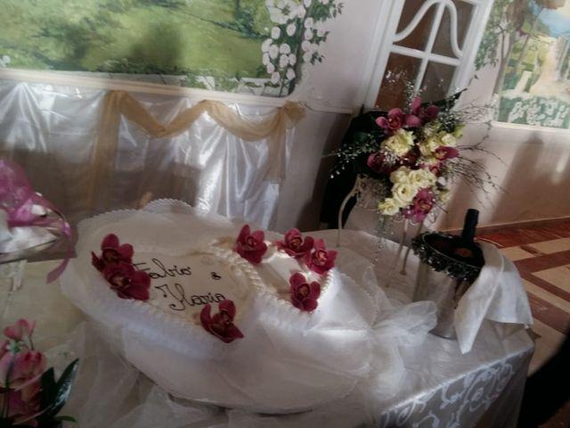 Il matrimonio di Ilaria e Fabio a Livorno, Livorno 18