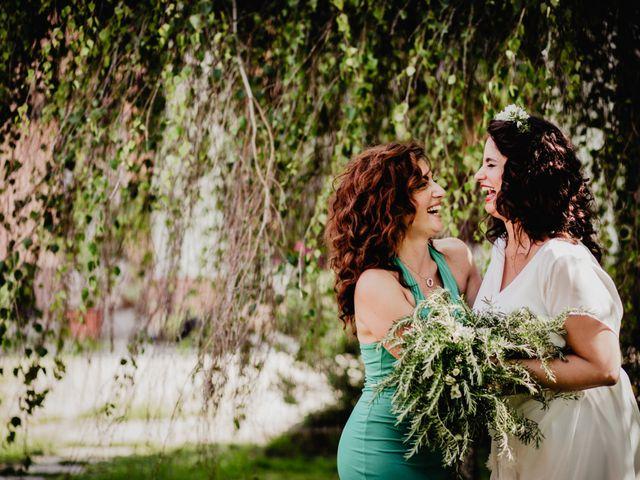 Il matrimonio di Nicola e Giulia a Casale Monferrato, Alessandria 16
