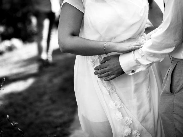 Il matrimonio di Nicola e Giulia a Casale Monferrato, Alessandria 61