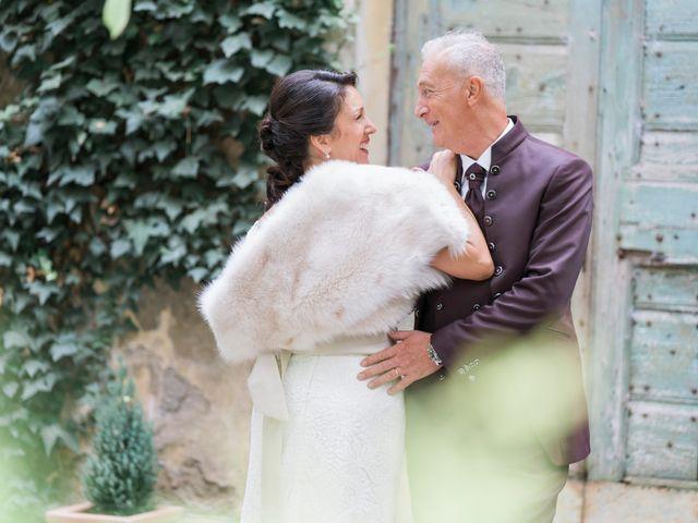 Il matrimonio di Davide e Alessia a Alfonsine, Ravenna 63