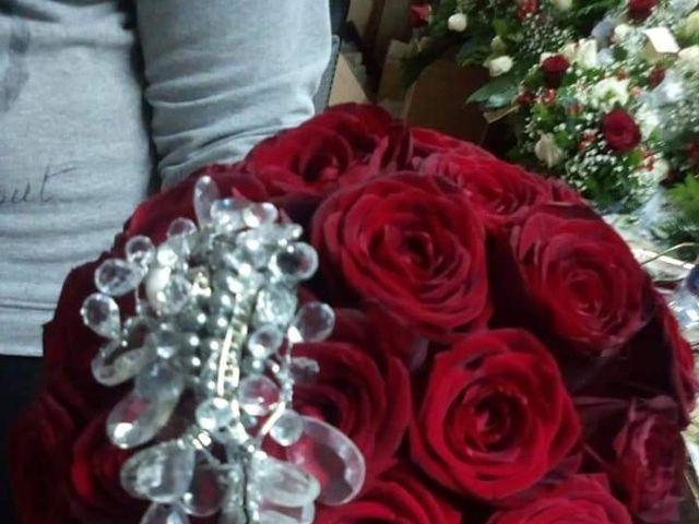 Il matrimonio di Angelo e Concetta a Gela, Caltanissetta 5