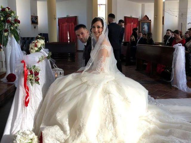 Il matrimonio di Angelo e Concetta a Gela, Caltanissetta 7