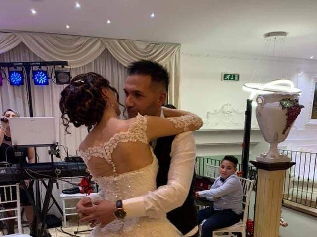 Il matrimonio di Angelo e Concetta a Gela, Caltanissetta 11
